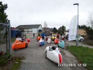 Start ved velomobilcenter.dk