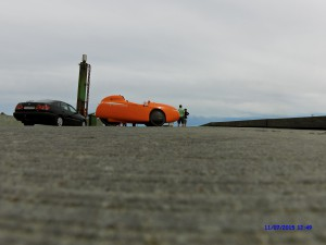 Strada Low view