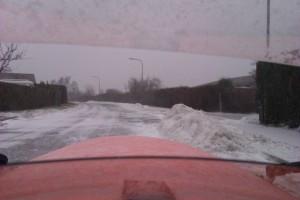 23-12-2012 13 13 Knap 30 min inde i snestorm