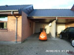 Afgang-Silkeborg