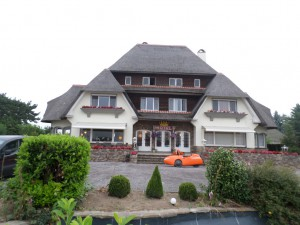 Arconaty-Hotel-i-Belgien