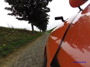 Brosten-på-cykelsti