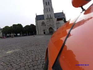 Strada-på-TienenTorv-i-Belgien