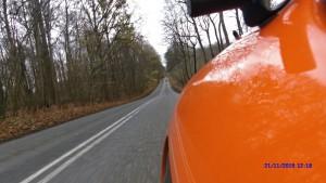 Velomobiles-on-Roling-Hill