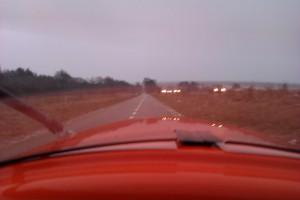 23-12-2012 12 45 Snestorm begynder