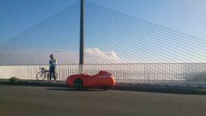 Broen ved Brest