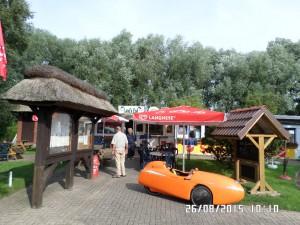 Kaffe-ved-Wishhafen-Glückstadt