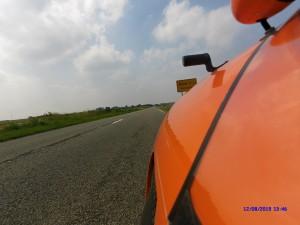 Strada-i-Belgien