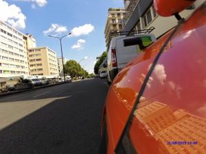 Strada-i-Paris